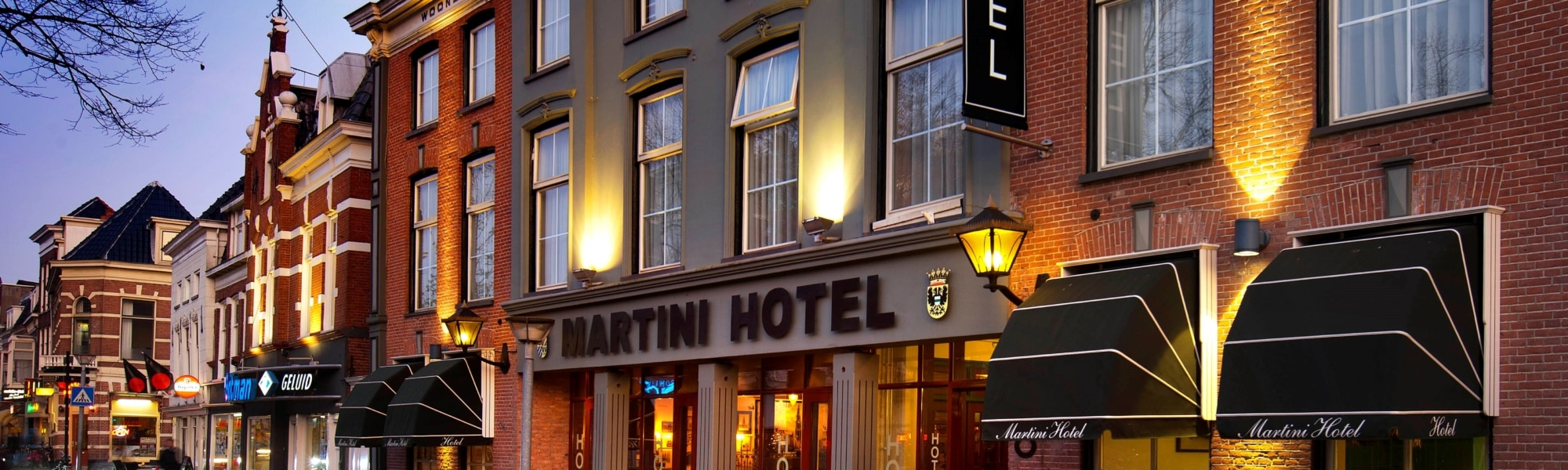 Foto's Martini Hotel oktober 2019 (43)