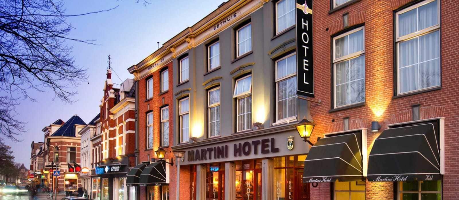 martinihotel-centrum-groningen