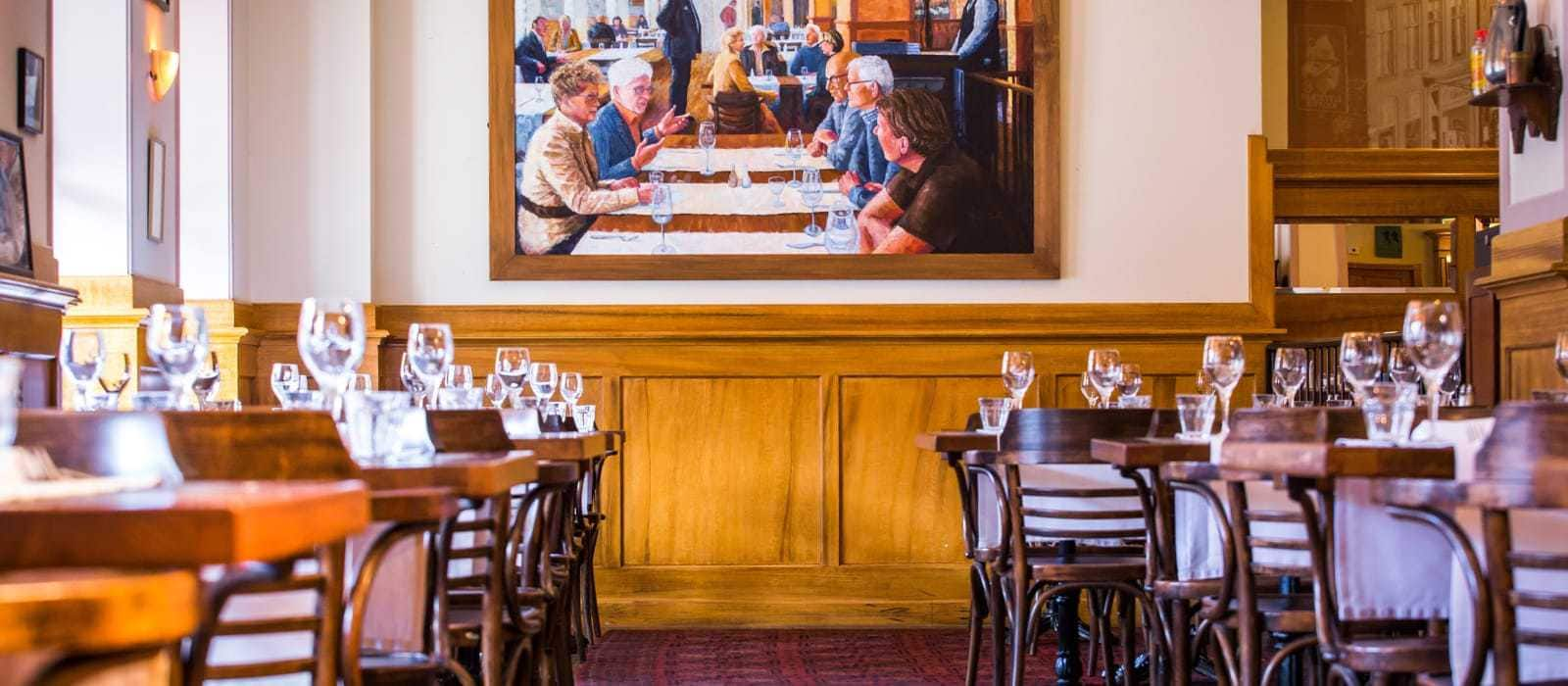 martinihotel-restaurant