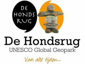 Unesco Geopark De Hondsrug Martini Hotel Groningen